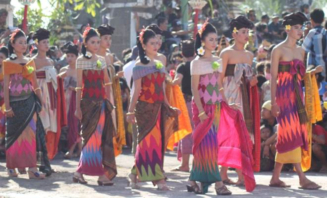 festival-seni-dan-budaya