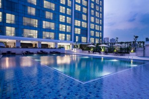 long-weekend-ini-bagaimana-kalau-ke-bandung-crowne-plaza-hotel