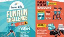 ayobandung_run