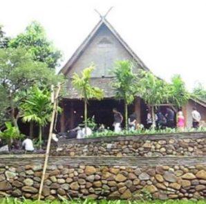 alam-santosa